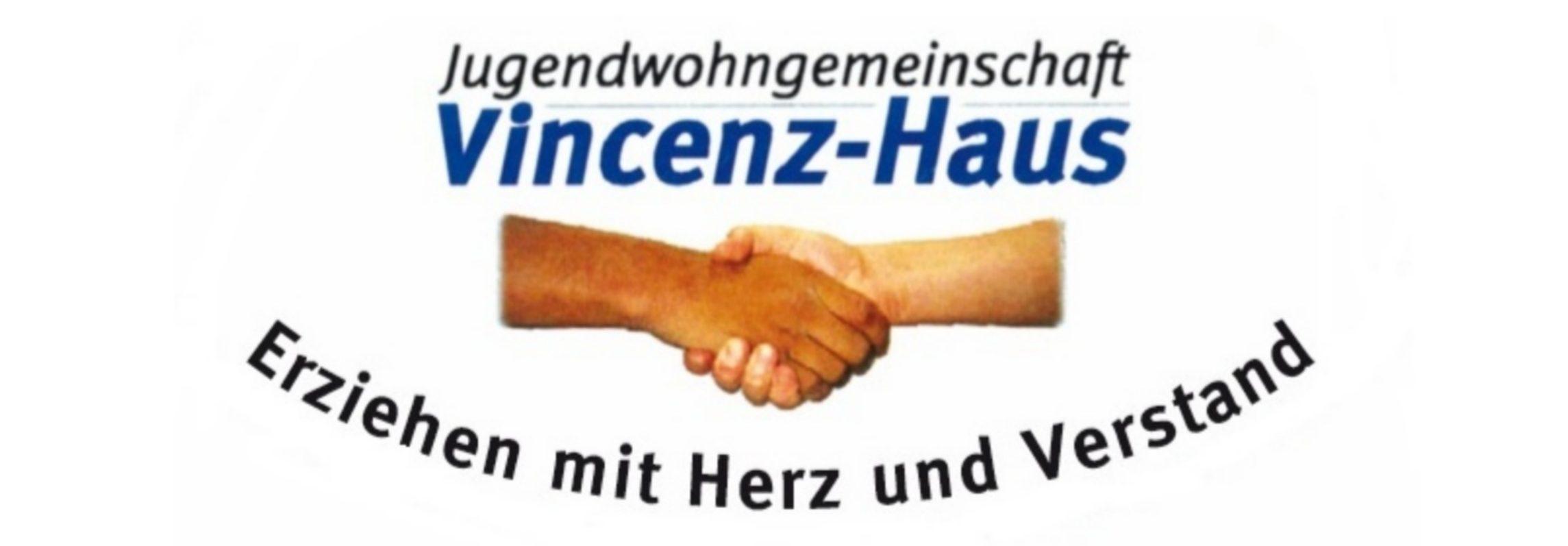 Jugendwohngemeinschaft Vincenz-Haus
